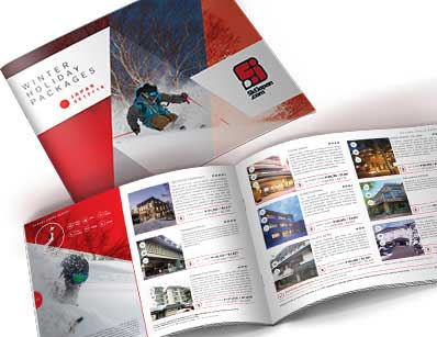 Download - SkiJapan.com Brochure Winter 2017/18